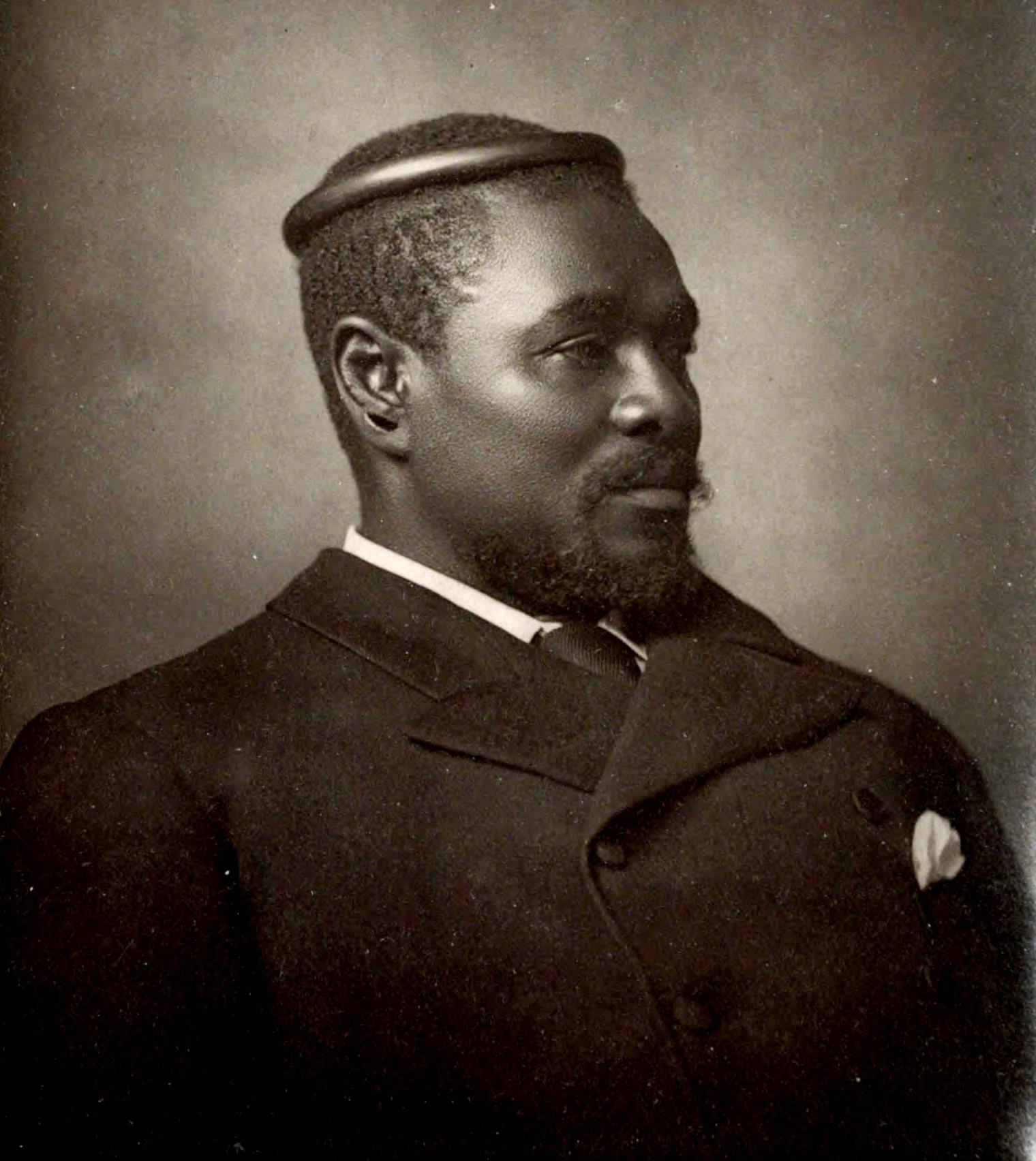 Cetshwayo kaMpande - Zulu King