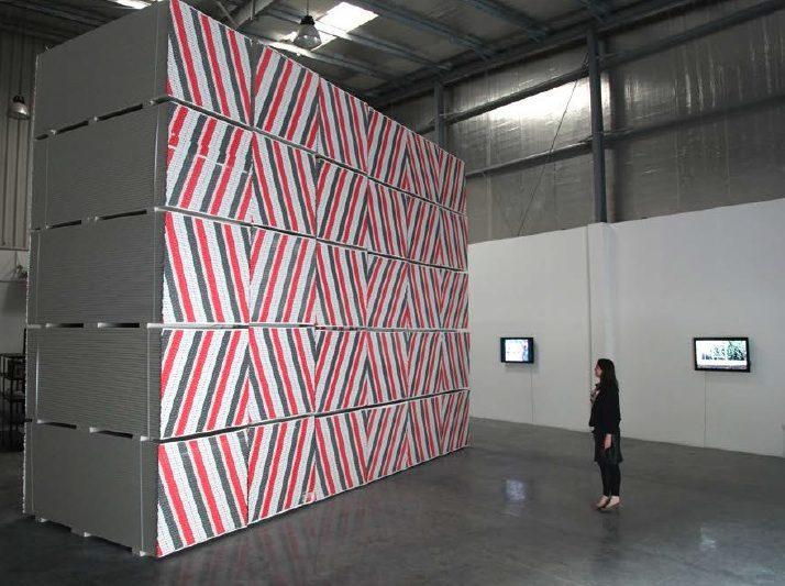 Whitney Biennial