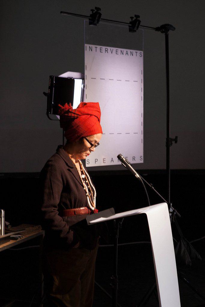 LesLaboratoiresd'Aubervilliers_FrançoiseVergès