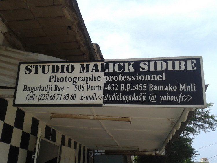 MZ au Mali Studio-Malick-Sidib%C3%A9-Kopie-750x563
